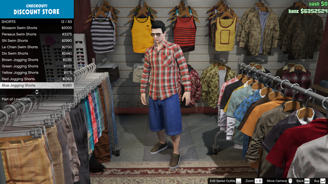 File:FreemodeMale-Shorts12-GTAO.png