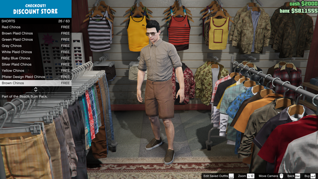 File:FreemodeMale-Shorts26-GTAO.png