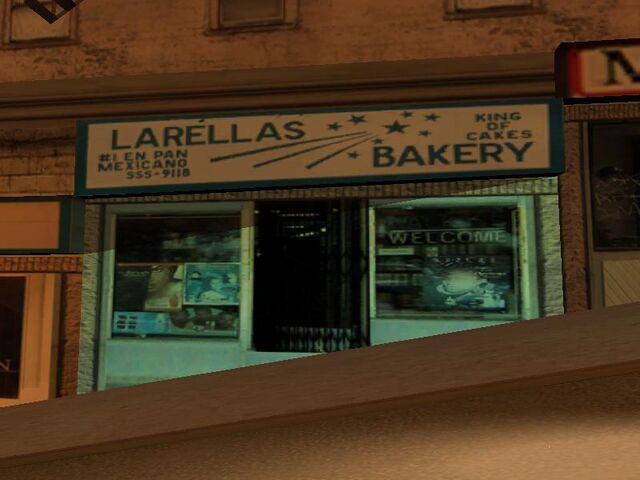 File:LarellasBakery-GTASA-LosFlores1.jpg