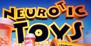 Neurotic-Toys-Logo