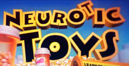 File:Neurotic-Toys-Logo.png