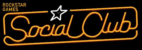 File:Rockstar Games Social Club.png