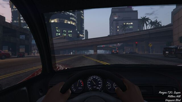 File:T20-GTAV-Dashboard.jpg
