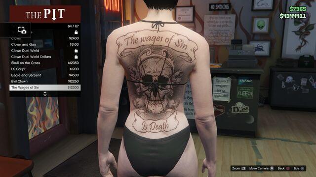 File:Tattoo GTAV-Online Female Torso The Wages of Sin.jpg