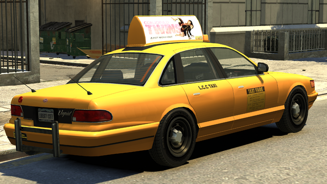 File:Taxi-GTAIV-rear.png