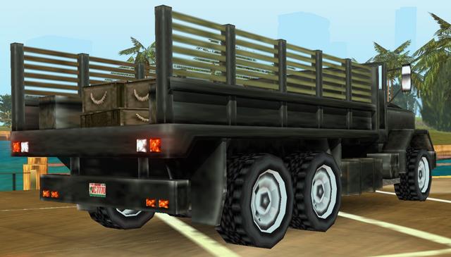 File:AmmoTruck-GTAVCS-Rear.png