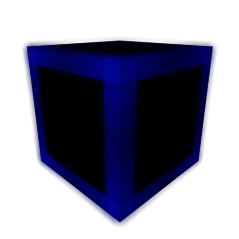 File:Avatar borbingoboy.png
