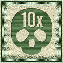 File:Clean Sweep Achievement-GTA Online.png
