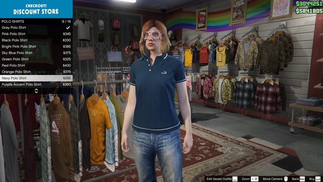 File:FreemodeFemale-PoloShirts9-GTAO.png