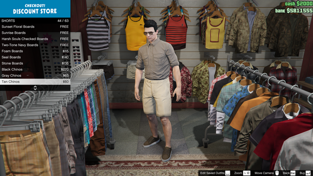 File:FreemodeMale-Shorts44-GTAO.png