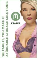 File:Krapea.png