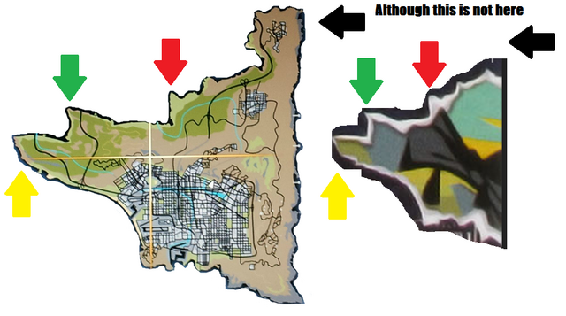 File:Map proof.png