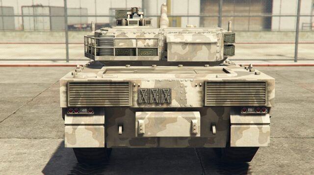 File:RhinoTank-GTAV-Rear.jpg