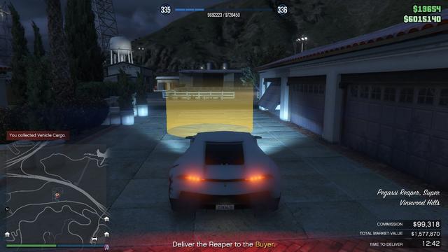 File:Vehicle Export Specialist GTAO Madrazo Screenshot.png