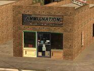 Ammu-Nation-GTASA-ElQuebrados-exterior