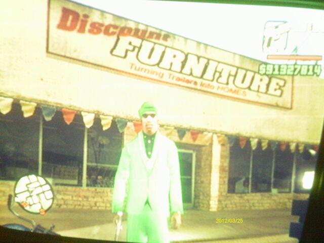 File:Discount Furniture Dillimore.jpg