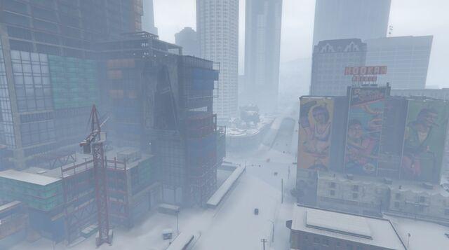 File:DowntownLS-GTAO-Snow2.jpg