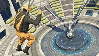 File:DropZone-GTAO-SS1.png