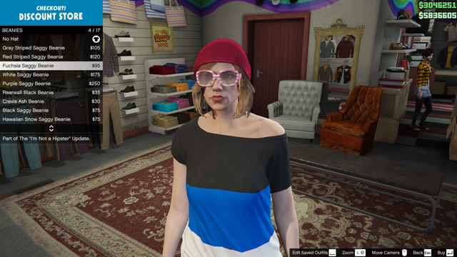 File:FreemodeFemale-Beanies3-GTAO.png