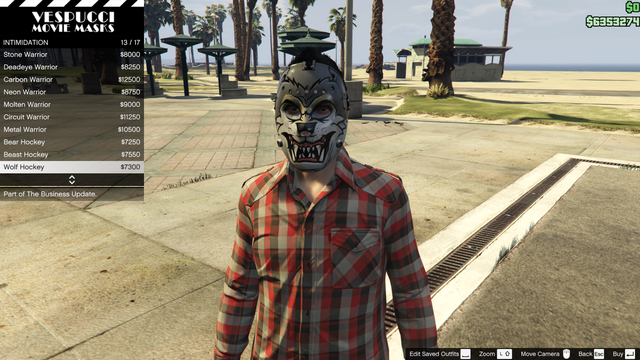 File:FreemodeMale-Intimidation12-GTAO.png