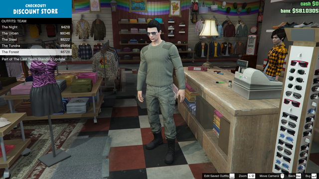 File:FreemodeMale-TeamOutfits5-GTAO.png