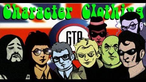 GTA London 1969-61