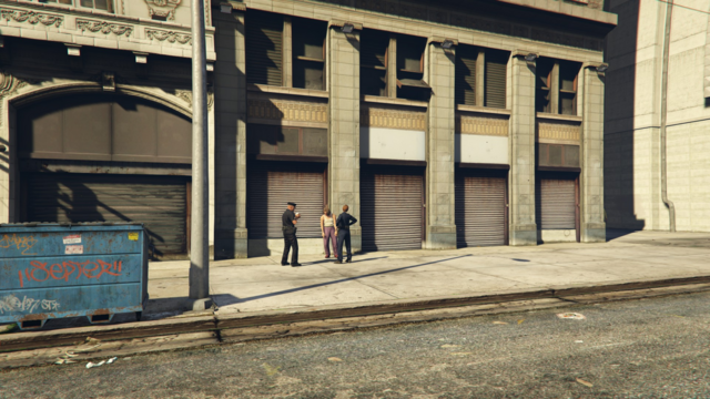 File:LSPD GTAVpc Homeless harrassment.png
