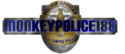 Monkeypolice188-Signature LSPD