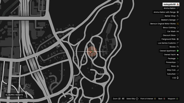 File:Sightseer-GTAO-PackageLocation43Map.png