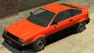 BlistaCompactSpoiler1-GTAIV-front