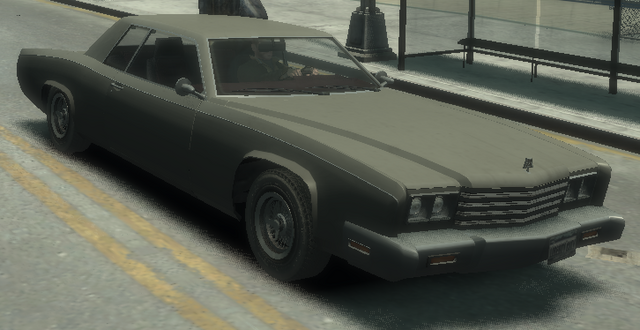 File:Buccaneer-GTAIV-frontview.png