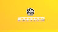 FactionCustomDonk-GTAO-Detail