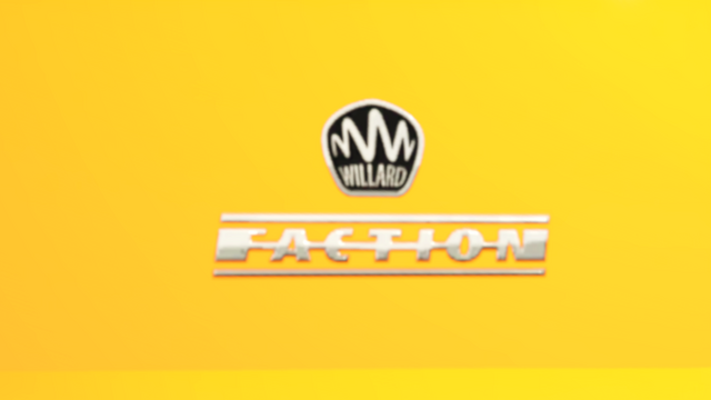 File:FactionCustomDonk-GTAO-Detail.png