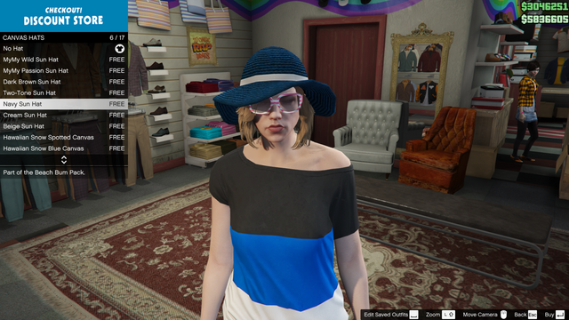 File:FreemodeFemale-CanvasHats5-GTAO.png
