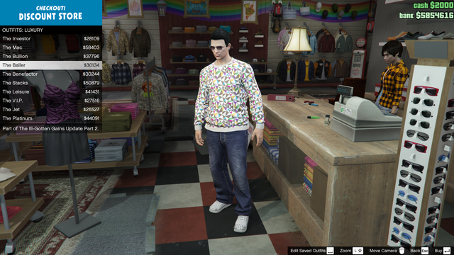 File:FreemodeMale-LuxuryOutfits4-GTAO.png