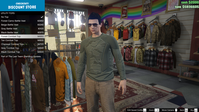 File:FreemodeMale-UtilityTops5-GTAO.png
