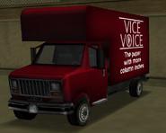 Mule-Vice-Voice-GTAVC