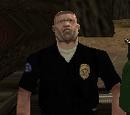 Officer Carver