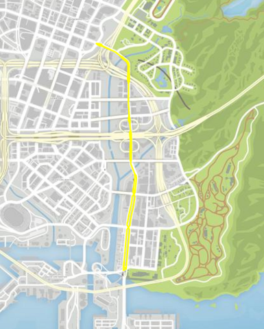 File:PopularStreet-MapLocation-GTAV.png