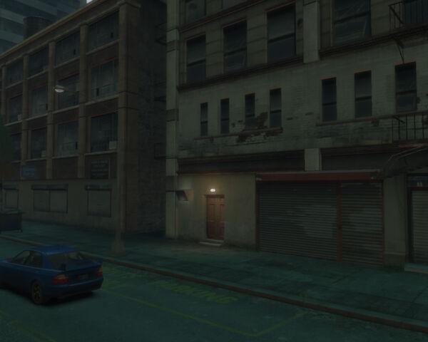 File:Alderneysafehouse-GTA4-exterior.jpg