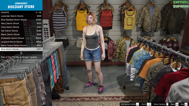 File:FreemodeFemale-Shorts11-GTAO.png