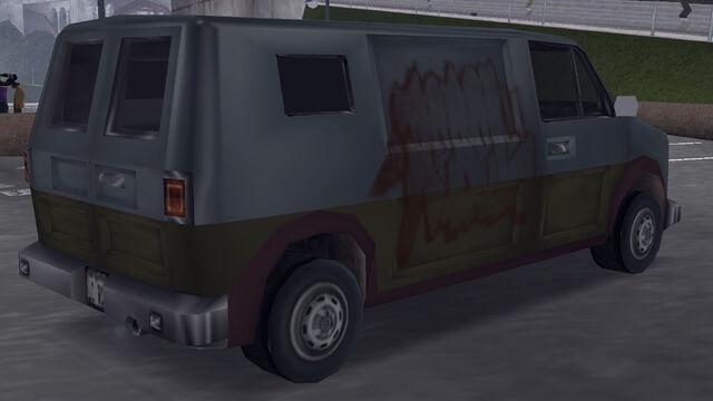 File:HoodsRumpoXL-GTA3-rear.jpg