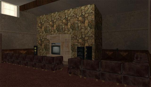 File:MaddDogg'sCrib-GTASA-entertainmentcenter.jpg