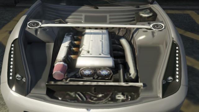 File:Massacro-Dewbauchee-engine-gtav.jpg