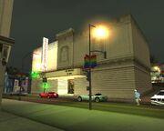 Queens-Theatre-San-Fierro