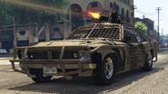WeaponizedTampa-GTAO-Screenshot