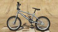 BMX-GTAV-Side
