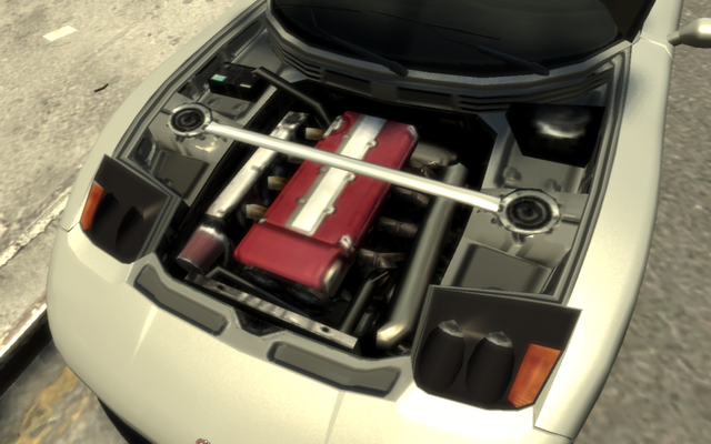 File:Coquette-GTA4-engine.png