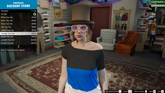File:FreemodeFemale-Trilbies6-GTAO.png