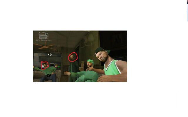 File:GTA SA other gangsters.jpg